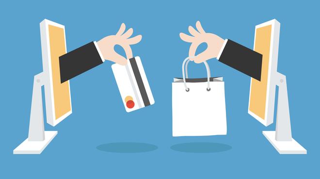 kinh nghiệm mua loa kéo di động online